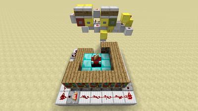 Zaubertischmaschine (Redstone) Animation 2.1.12.png