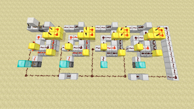 Zähler (Redstone) Animation 1.2.4.png