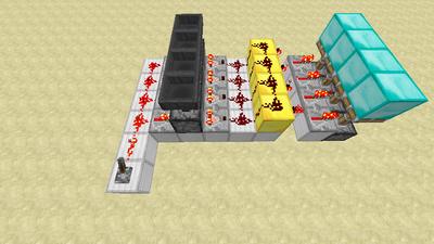 Zufallsgenerator (Redstone) Animation 4.1.10.png