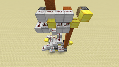 Block-Transportanlage (Redstone) Bild 11.2.png