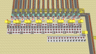 Gleisauswahl (Redstone) Animation 3.1.15.png