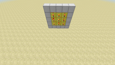 Kombinationsschloss (Redstone) Animation 5.1.1.png