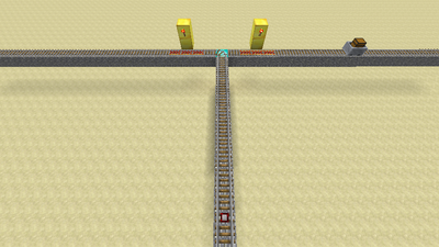 Filtergleis (Redstone) Animation 3.1.5.png