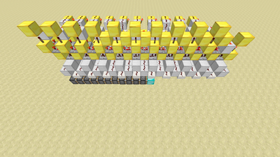 Kolben-Verlängerung (Redstone, erweitert) Animation 7.2.1.png
