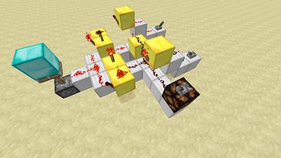 Multiplexer und Demultiplexer (Redstone) Animation 1.1.2.png