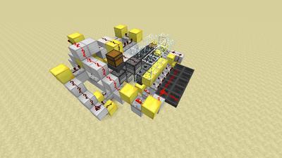 Obsidiangenerator (Redstone) Bild 1.5.png