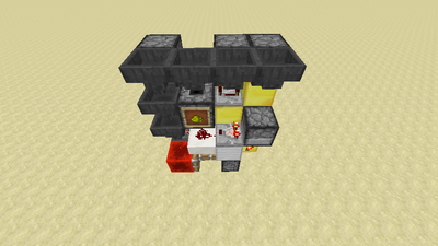Braumaschine (Redstone) Animation 1.1.3.png