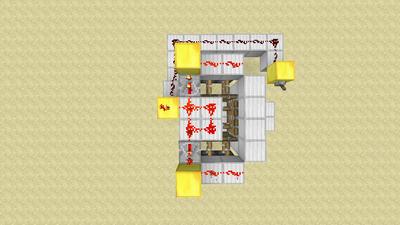 Tür- und Toranlage (Redstone) Bild 5.6.png
