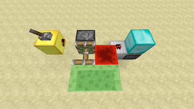 Taktgeber (Redstone) Animation 4.2.3.png