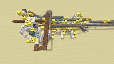Verladebahnhof (Redstone, erweitert) Bild 2.1.png
