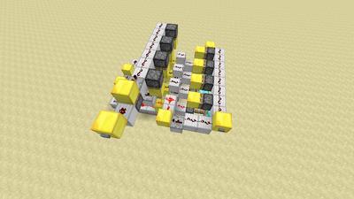 Zähler (Redstone, erweitert) Animation 2.1.1.png