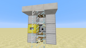 Farm-Element (Redstone) Bild 1.7.png