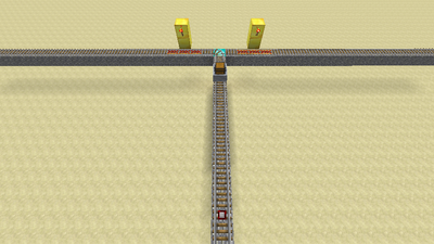 Filtergleis (Redstone) Animation 3.1.3.png