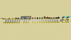 Grund-Element (Redstone) Bild 1.4.png