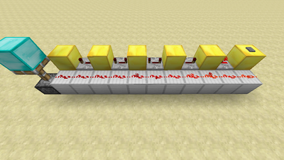 Impulsgeber (Redstone) Animation 4.5.2.png