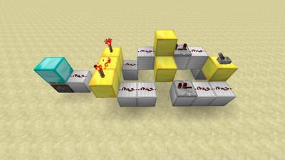 Impulsgeber (Redstone) Bild 2.2.png