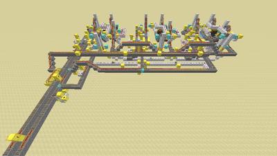 Verbund-Kopfbahnhof (Redstone) Bild 3.2.png