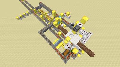 Verladebahnhof (Redstone) Bild 2.4.png