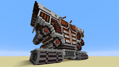 Kampfmaschine (Redstone) Bild 2.3.png