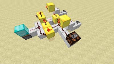 Multiplexer und Demultiplexer (Redstone) Animation 1.1.1.png