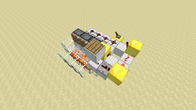 Spieler-Dropfarm (Redstone) Animation 11.1.6.png