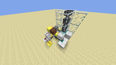 Ambossspender (Redstone) Bild 1.2.png