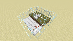 Farm-Element (Redstone) Bild 1.2.png