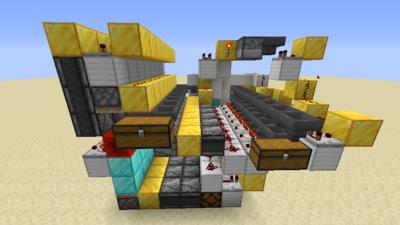 Lagermaschine (Redstone) Bild 5.4.png