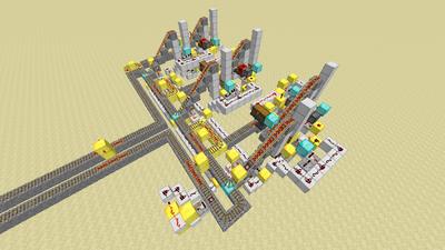 Verbund-Kopfbahnhof (Redstone) Bild 2.2.png