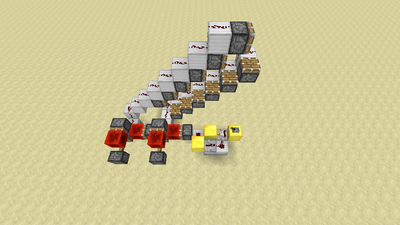 Block-Transportanlage (Redstone) Bild 2.1.png