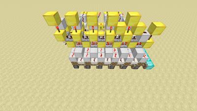 Kolben-Verlängerung (Redstone, erweitert) Animation 5.2.2.png