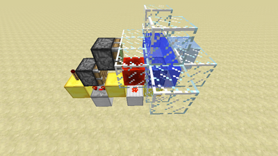 Eisgenerator (Redstone) Animation 1.1.2.png