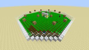 Feldfruchtfarm (Redstone, erweitert) Animation 1.1.8.png