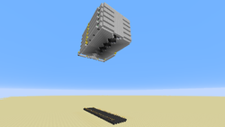 Monster-Dropfarm (Redstone) Bild 1.1.png