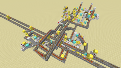 Rangierbahnhof (Redstone) Bild 3.2.png