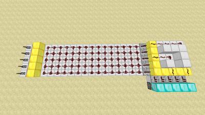 Signalleitung (Redstone, erweitert) Animation 1.2.2.png