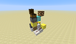 Blockupdate-Sensor (Redstone) Animation 6.1.3.png