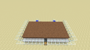 Feldfruchtfarm (Redstone) Animation 2.1.1.png