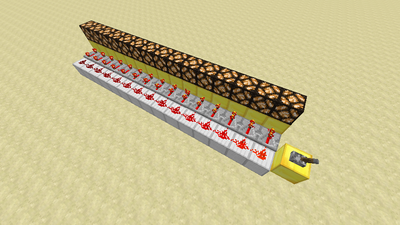 Signal-Element (Redstone) Animation 1.1.2.png