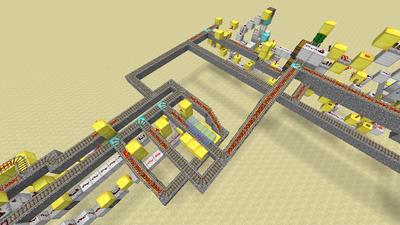 Verbund-Kopfbahnhof (Redstone, erweitert) Bild 1.2.png