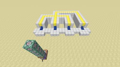 Parcours-Element (Befehle) Bild 5.1.png