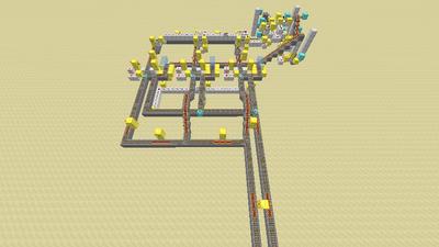 Verbund-Kopfbahnhof (Redstone) Bild 1.1.png