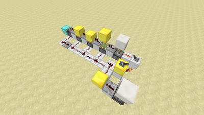Zähler (Redstone) Animation 5.4.12.png