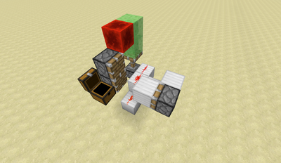 Blockupdate-Sensor (Redstone) Animation 1.8.2.png