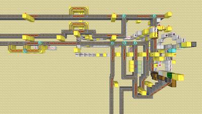 Kopfbahnhof (Redstone, erweitert) Bild 2.3.png