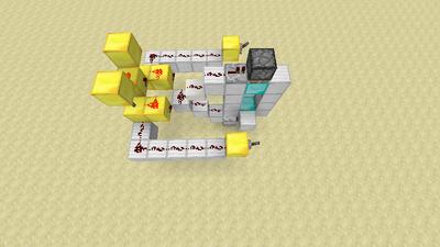 Tür- und Toranlage (Redstone) Bild 3.2.png
