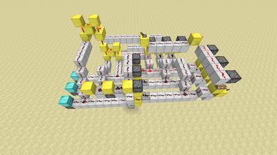 Zähler (Redstone, erweitert) Animation 2.2.1.png