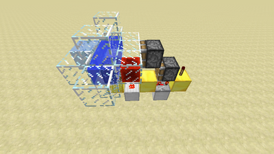 Eisgenerator (Redstone) Animation 1.1.1.png
