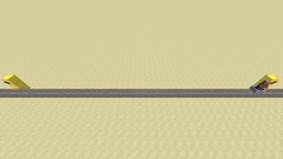 Schnellgleis (Redstone) Animation 6.6.png