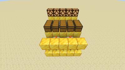 Tauschmaschine (Redstone) Bild 1.3.png